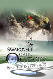 Swarovski Optik Quests