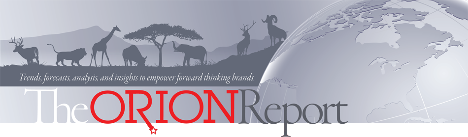 orion-report-header